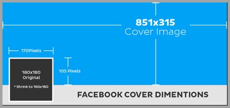 Facebook-page-design-dimension