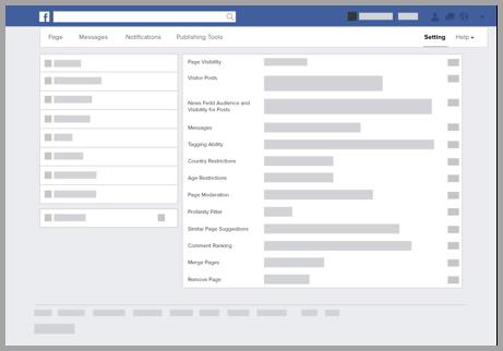 Facebook-page-design-screenshot-2