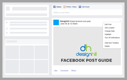 Facebook-page-design-screenshot-3