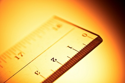 What is the Value of Your Social Media Assets and is it Worth Measuring?