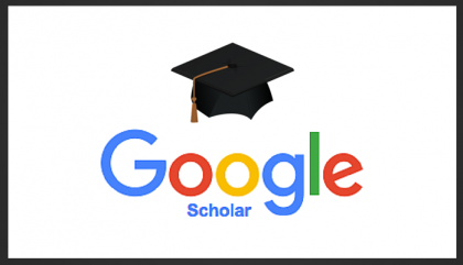 Google Scholar: Providing Academic Results