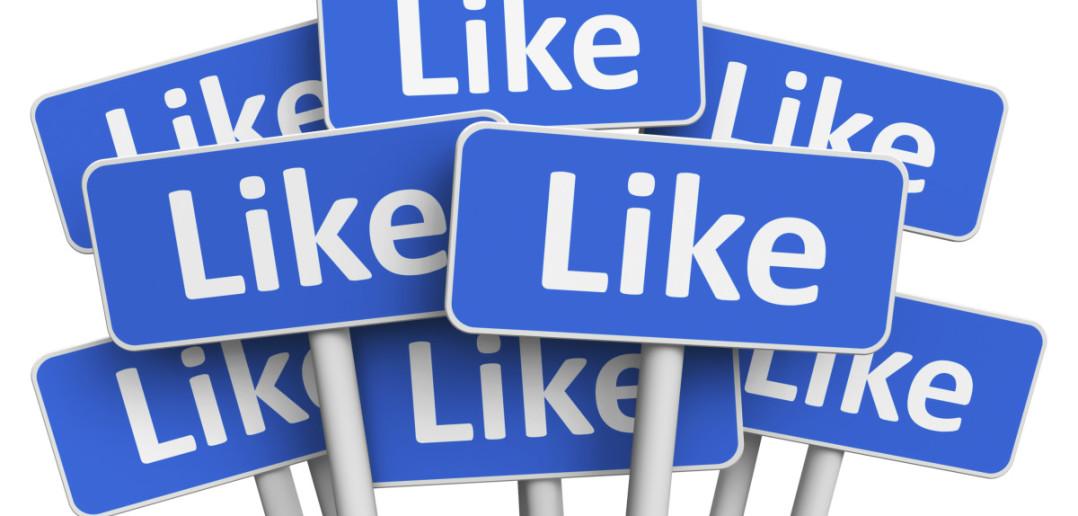likes-e1436545412613-1078x516