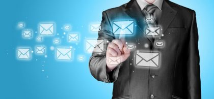 The 1 Simple Way to Instantly Improve Your Email Marketing
