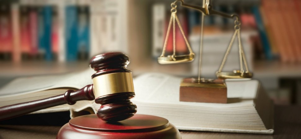 3 Must-Know Facts About Legal Content Marketing