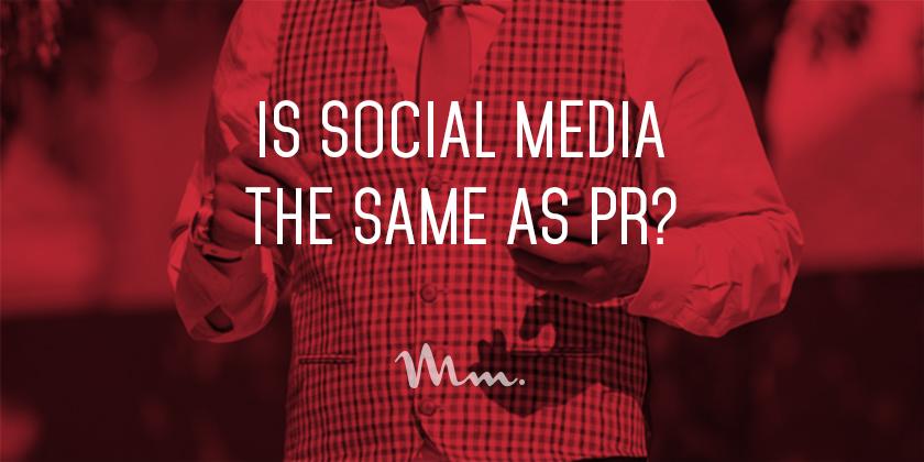 social-media-same-pr