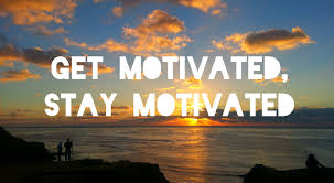 20 Simple Ways to Increase Motivation in the Workplace