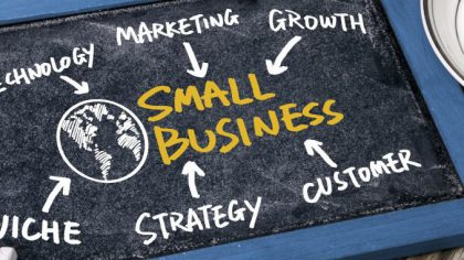 Small business tips: 10 steps to cashflow heaven