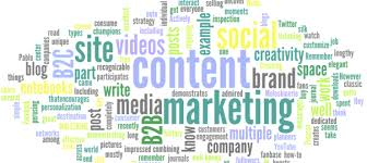 Why Content Marketing Is About Education Not Sales