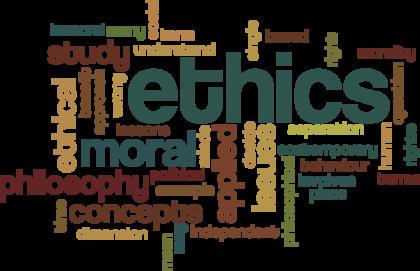 Guidelines On Proper Ethics In Digital Marketing
