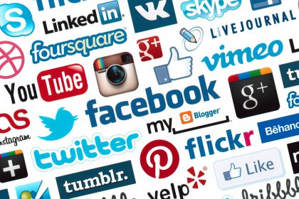 10 Social Media Challenges Your Business Must Overcome