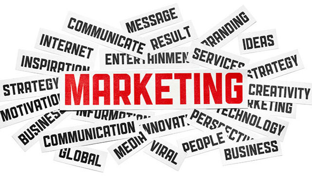 What Do You Do When Your Marketing Isn't Working?