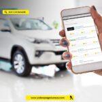 list of car dealers in kenya