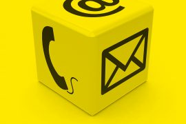 digital media services by yellow pages kenya