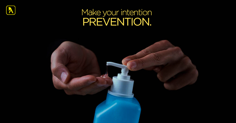 Hand Sanitizers in Nairobi- Manufacturers and Suppliers
