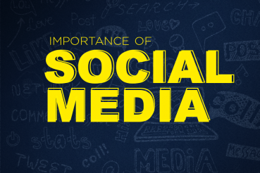 social media for sme