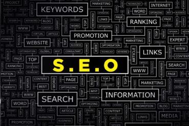 Search Engine Optimization Kenya